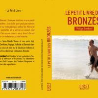"""""""Le Petit Livre des Bronzés"""""""