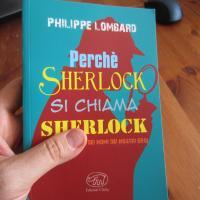 Perchè Sherlock