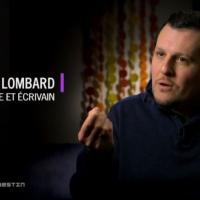 """""""Un jour un destin"""" : Bernard Blier"""