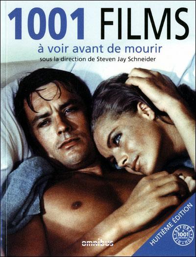 1001-films-a-voir-avant-de-mourir.jpg
