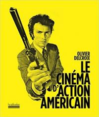Action americain