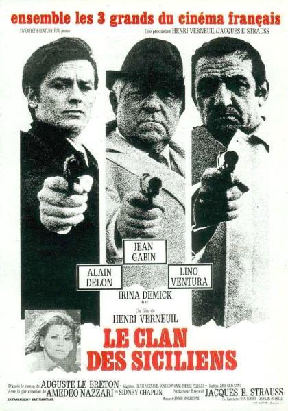 affiche-le-clan-des-siciliens-1969-1.jpg