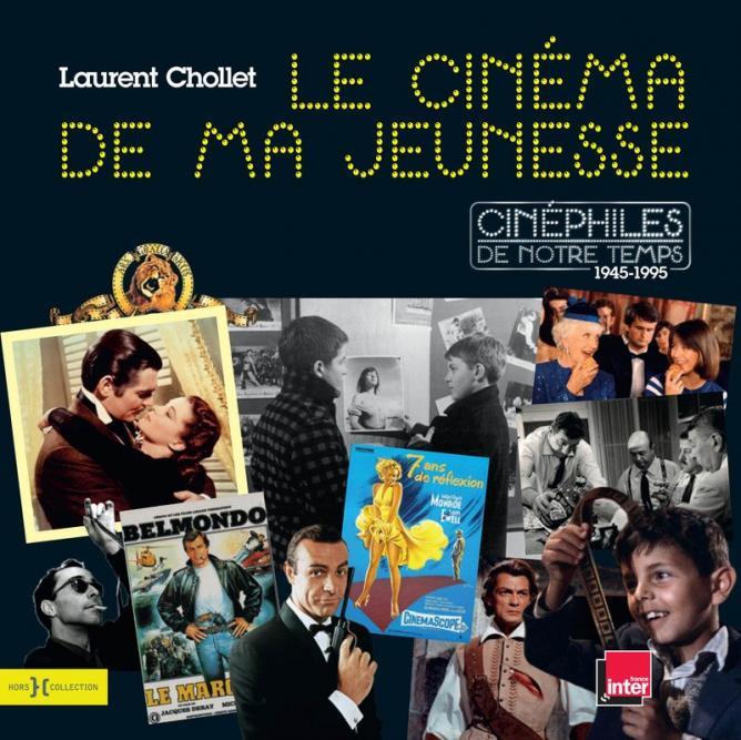 cinema-jeunesse.jpg