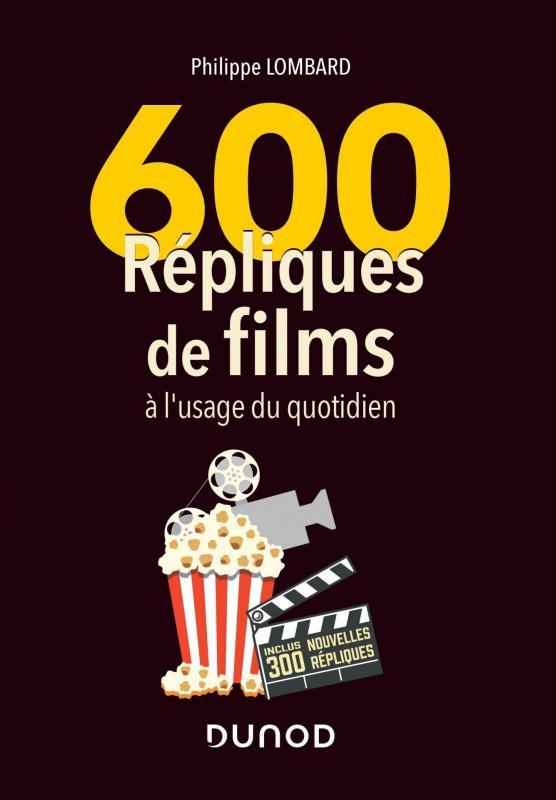 Couv 600 repliques 2