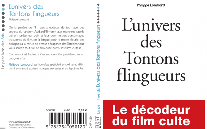 couverture-tontons-first.png