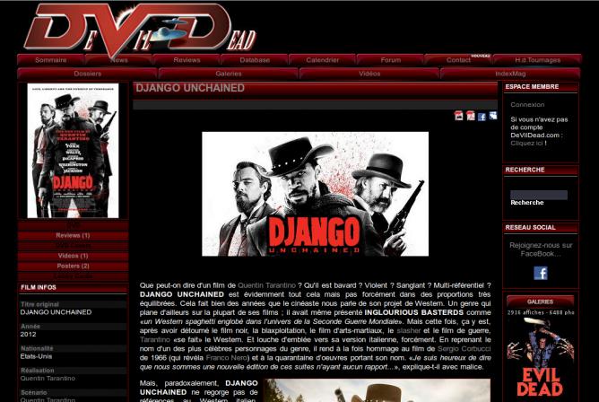 django-devildead.png