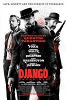 django-unchained-poster3-1.jpg