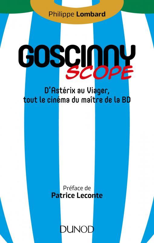 Goscinny 06