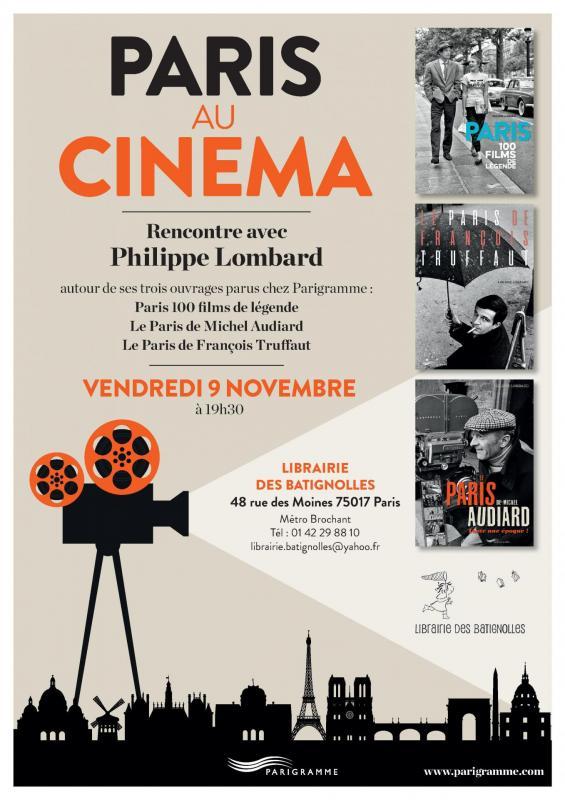 Invit paris au cinema 1