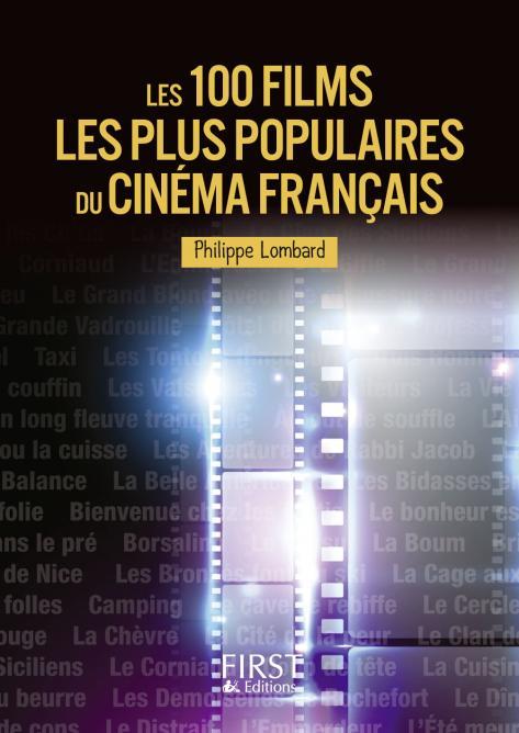 Les100filmsfranaisqu 935b4