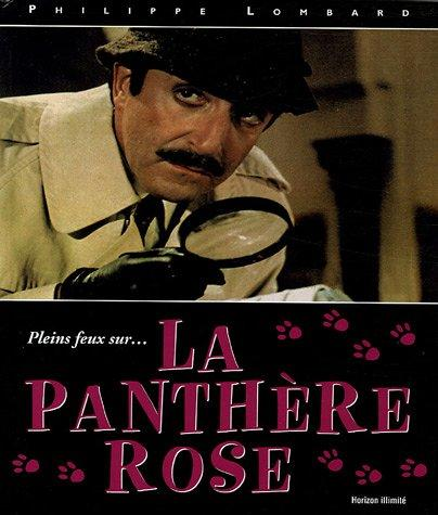panthere-rose.jpg