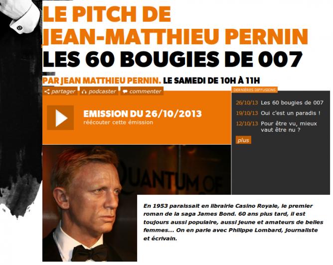 pitch-le-mouv.png