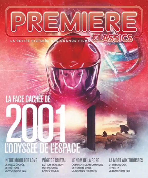 Premiere classics 3