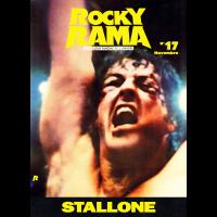 Rockyrama stallone